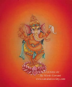 Essay on eternal beauty of himalayas full
